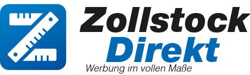 Zollstock-Direkt-Logo