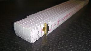 craftmeter®