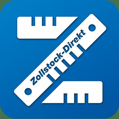 Zollstock-Direkt Icon