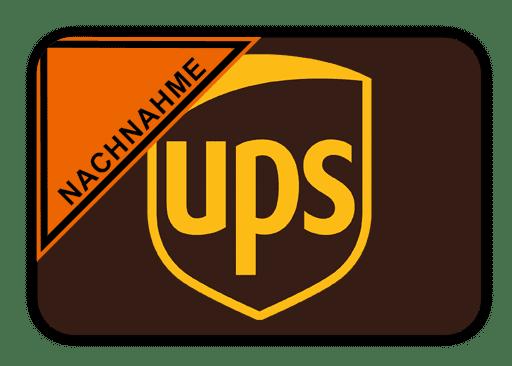 UPS Nachname