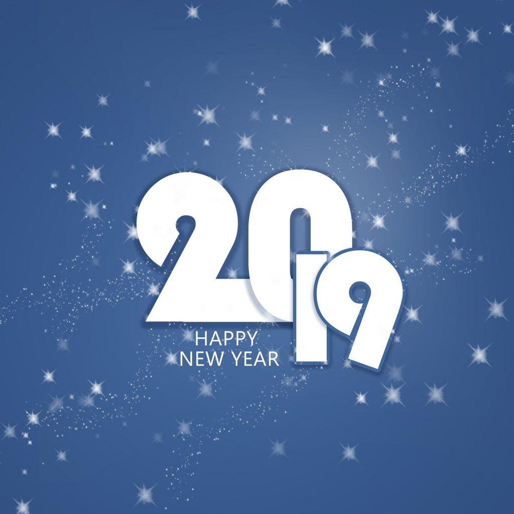 Zollstock Direkt 2019