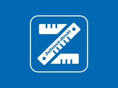 Zollstock-Direkt Logo neu