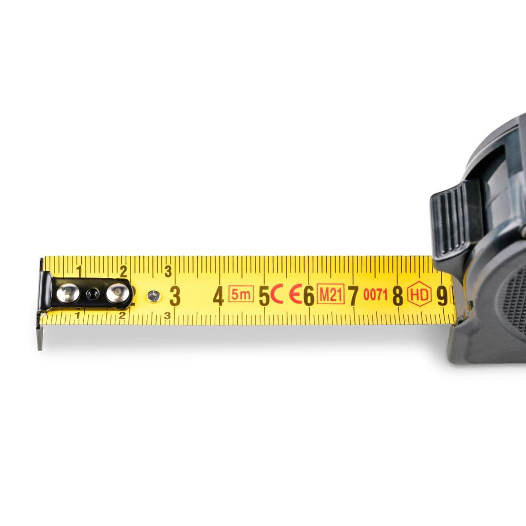 Rollmeter 5 m Band